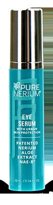 PURE Nerium EYE SERUM