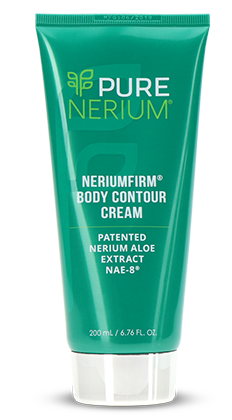 Learn More - PURE Nerium Body Contour Cream