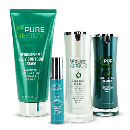 Sell PURE Nerium - Distributors