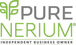 Pure Nerium - The Original Nerium with Aloe Extract (NAE-8)